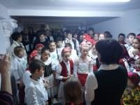 "Ziua Școlii Gimnaziale ""Nicolae Popoviciu"" Beiuș"