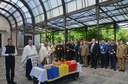 Ziua Veteranilor de Război serbată la Oradea